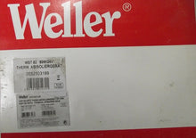 Weller WST 82 KIT2 Thermal Stripper 80W Germany