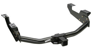 Valley Trailer Hitch-Class III And IV Multi-Fit Receiver Rear 82270 5000lb.