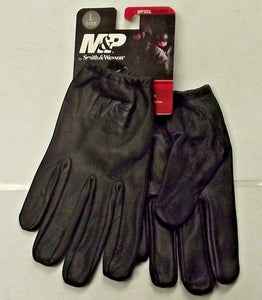 Smith&Wesson MP301 M&P Performance Tactical Gear Hand Gloves Hunting Camping L
