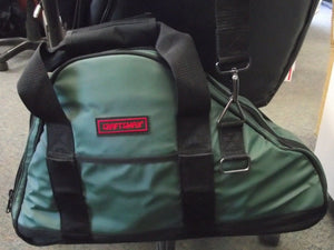 Craftsman 90620 Air Tool Storage Bag