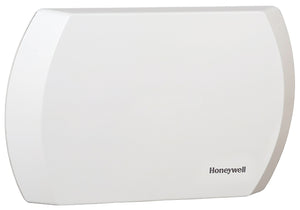 Honeywell RCW102N Wired Door Bell Chime
