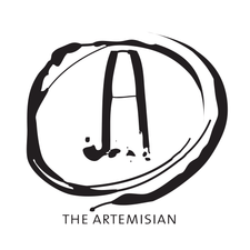 The Artemisian