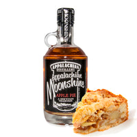 "Appalachian Moonshine ""Apple Pie"" 375 ml / 750 ml"
