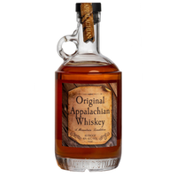 Appalachian Whiskey 750 ml