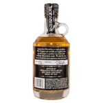 "Appalachian Moonshine ""Caramel Apple "" 375 ml"