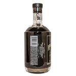 "Appalachian Moonshine  ""Coffee"" 750 ml"