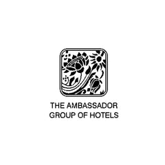 The Ambassador Group Of Hotels