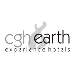 CGH Earth Experience Hotels