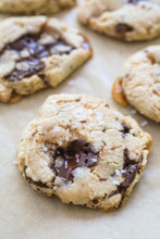 Load image into Gallery viewer, Magic Cookie Dough (Organic, Grain-free, Paleo)