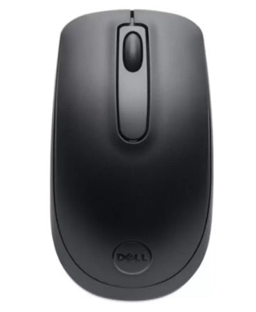 DELL WM118 WIRELESS MOUSE