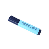Steadtler Textsurfer Highlighter- Pack of 2 (Blue)