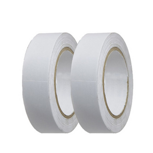 Oddy Double sided Masking tape- 1 inch (Pack of 5)