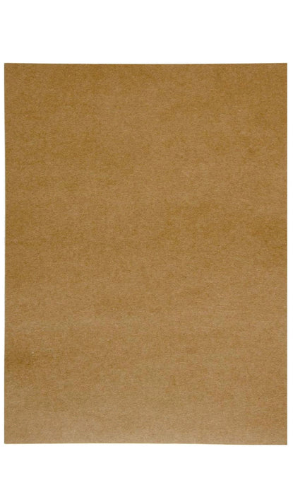 Scholar Kraft Loose Sheets ( 170gsm Toned Paper )