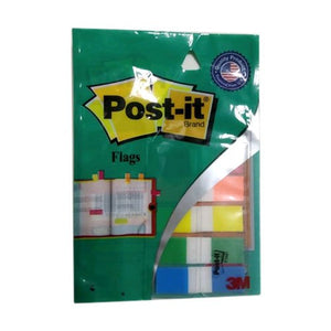 3M Post-it Flags