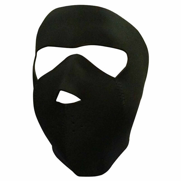 Motorbike Full Face Mask Neck Warmer Winter Veil Sports Biker Ski Mask