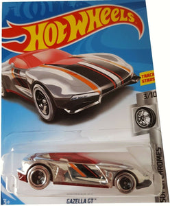 Brand New Mattel Hot Wheels Super Blitzspeede Baby Cars Assorted Colors Car Toys