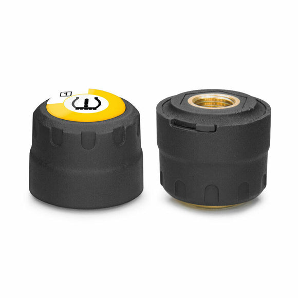V100B bluetooth 4.0 TPMS Car Tire Tyre Pressure For Android and iOS Support MM