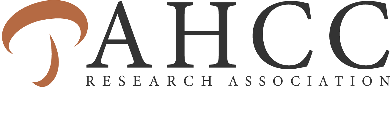 Overview – AHCC Research Association