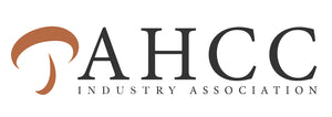 AHCC Industry Association