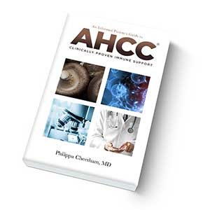 AHCC Patient Guide