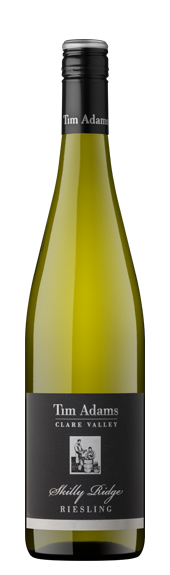 Tim Adams Skilly Ridge Reserve Riesling 2018  11.0% 6x75cl
