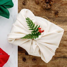 Load image into Gallery viewer, Reusable Wrapping Cloths