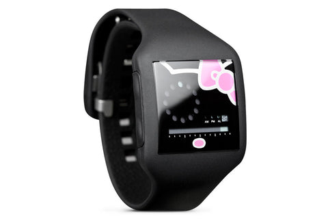 Nooka Zub Zirc 20 Hello Kitty