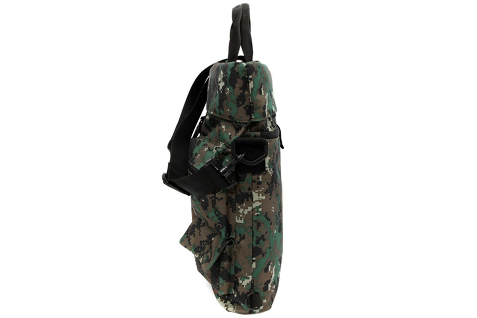 Carry All Bag (Camo)