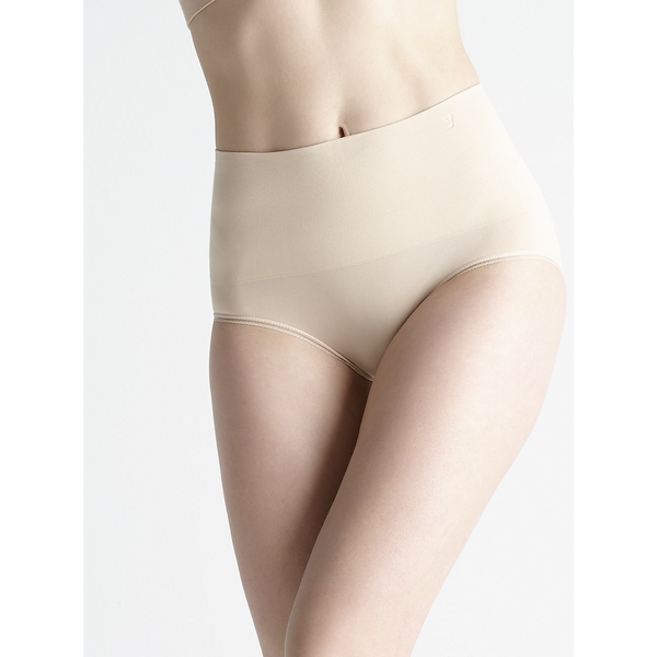 Ultralight Seamless Brief-4 Colors - Tres Chic Boutique