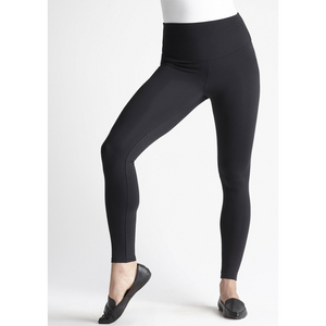 Rachel Leggings (YUMMIE) - Tres Chic Boutique
