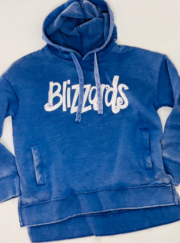 Pressbox Hoodies-(S-2XL)