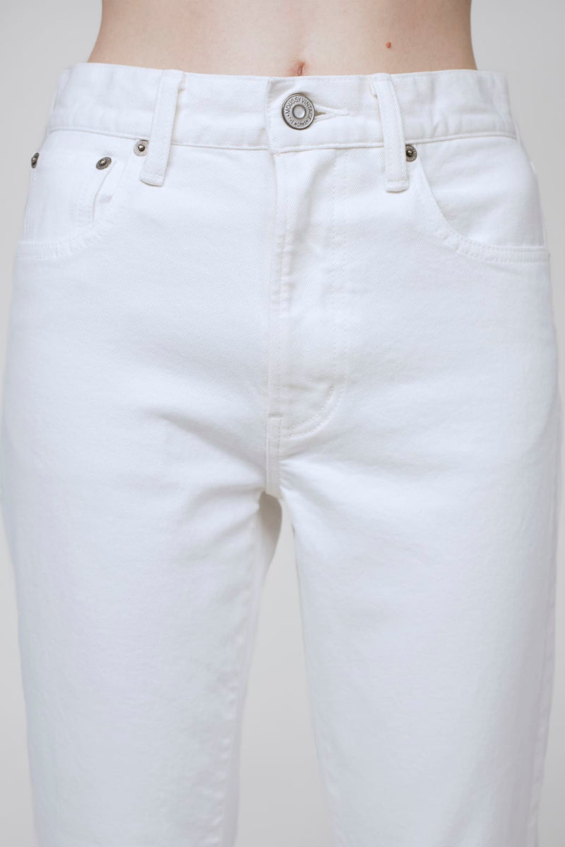 Moussy Clare Skinny Jean