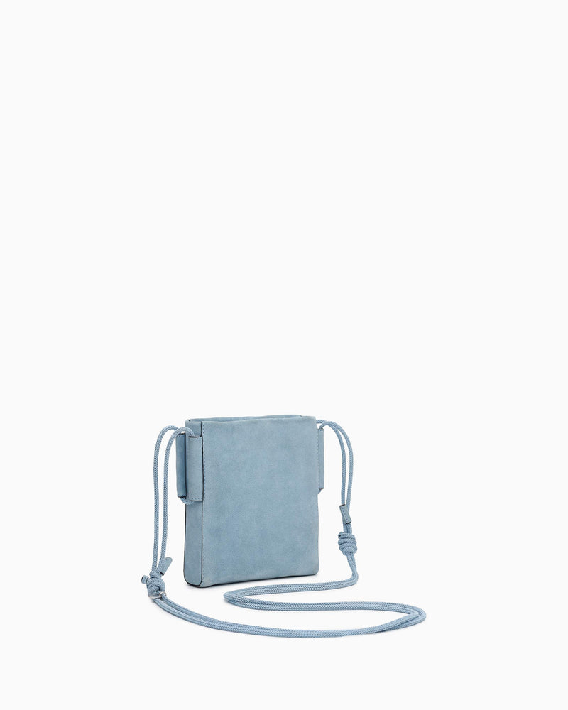 Rag & Bone Passport Bag