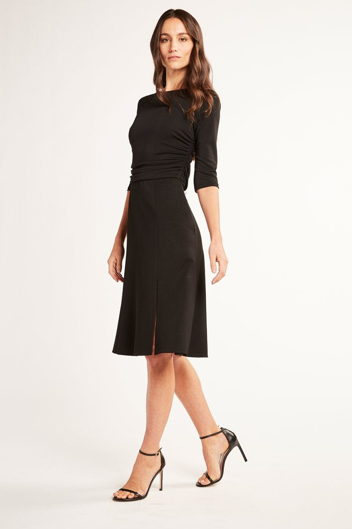 Elie Tahari Azalea Dress