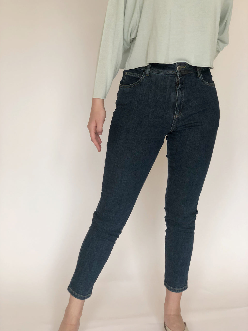 Bitte Kai Rand Sea Side Denim Jeans