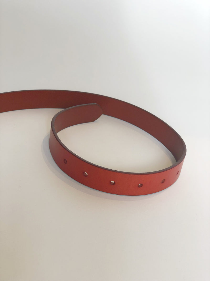 Suncoo Alice Belt