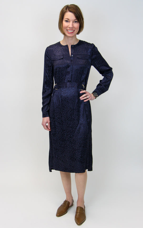 Ted Baker Kinzley Dress