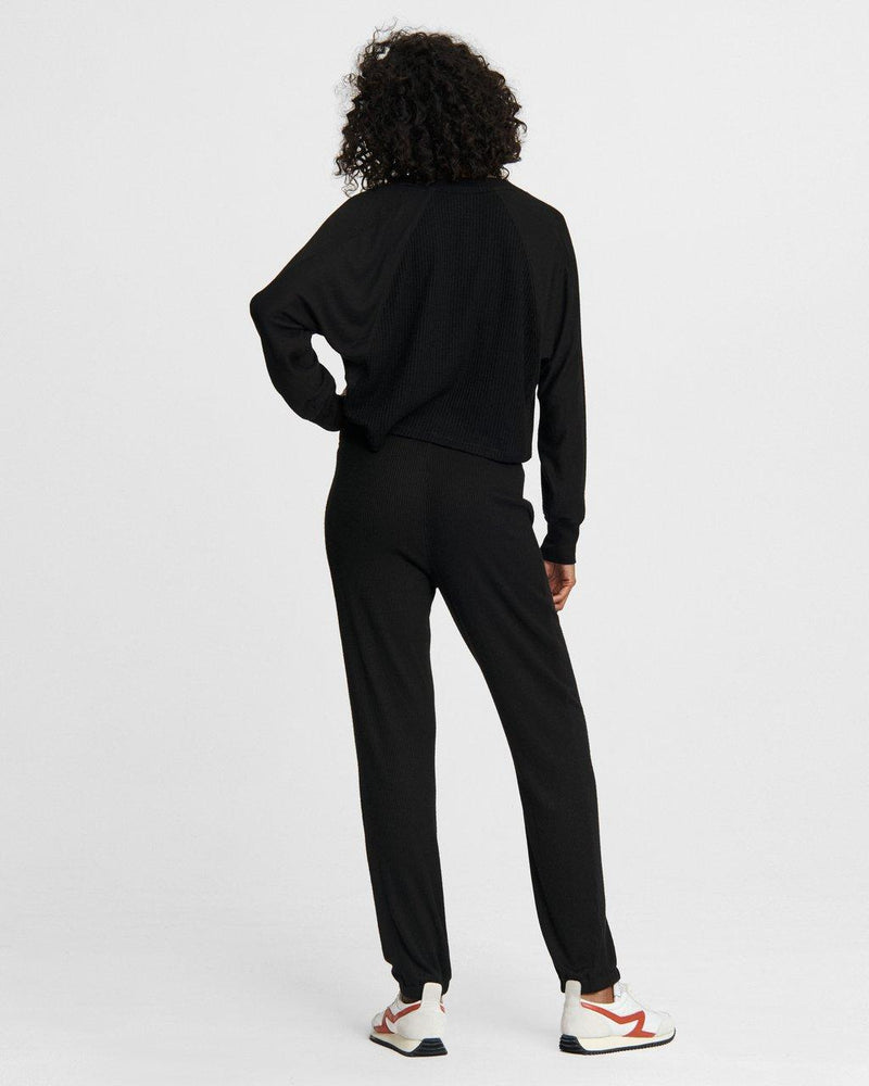 Rag & Bone Knit Pant