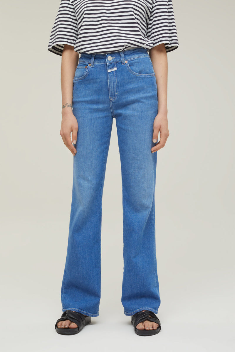 Front of Jean.