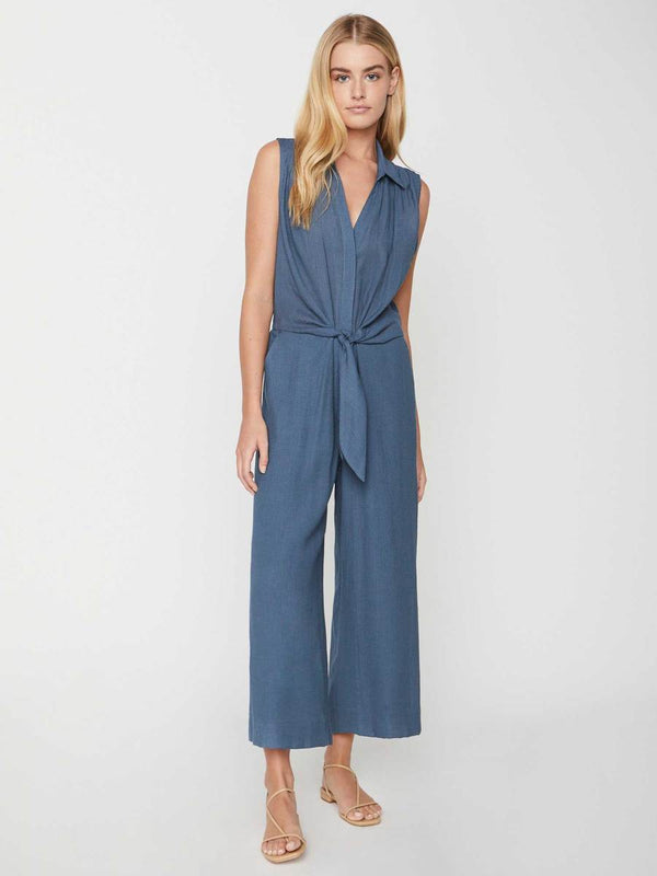 Brochu Walker Madsen Jumpsuit