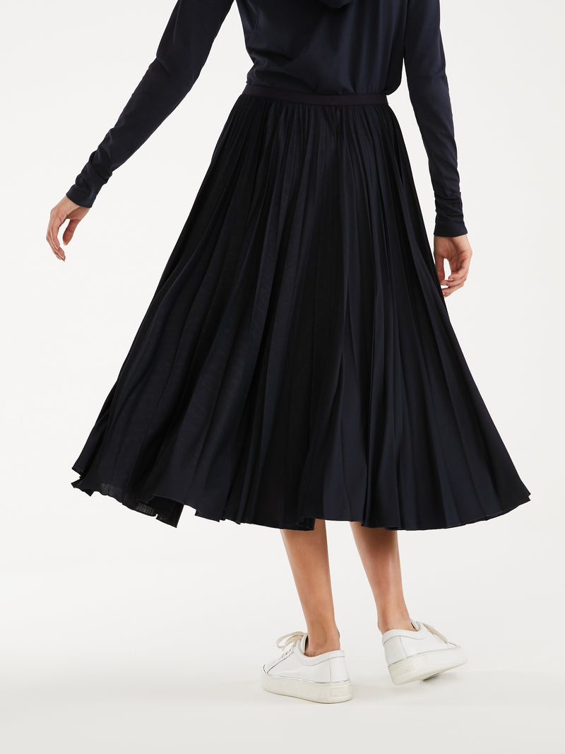 MaxMara Leisure Drina Skirt