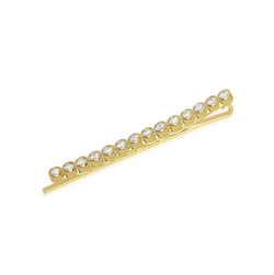 Melinda Maria Diamondette Hair Pin