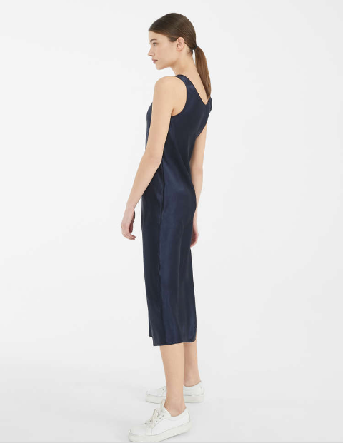 MaxMara Leisure Talete Dress