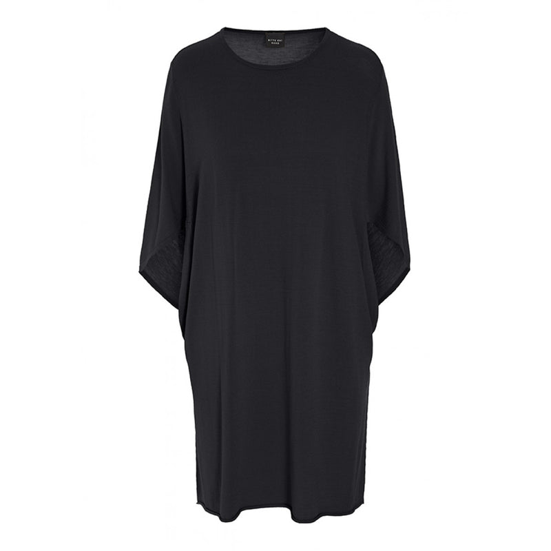 Bitte Kai Rand Bloom Knit Tunic