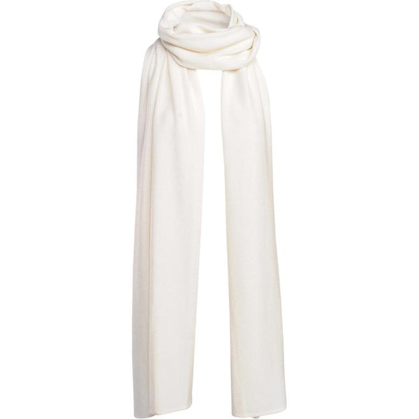 Summum Merino Wool Mix Scarf