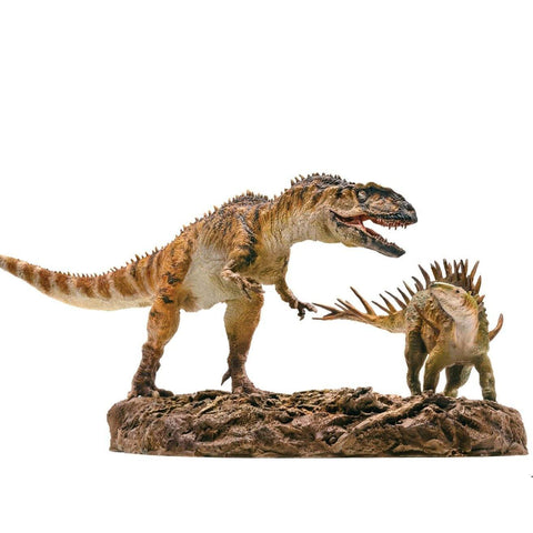 figurine-dinosaure-action