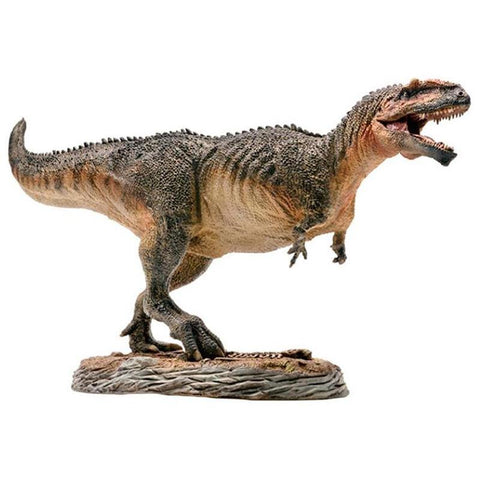 dinosaure-figurine-collection