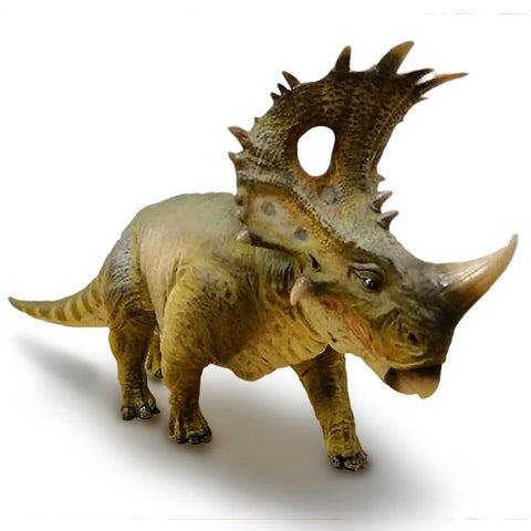lot-de-figurines-dinosaure-sinoceratops