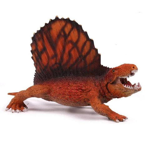 dinosaure-mini-figurine