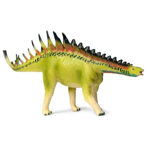 figurines-dinosaures-colores